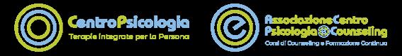 Centropsicologia Gorgonzola Logo