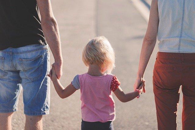 Terapie psicologiche per la famiglia