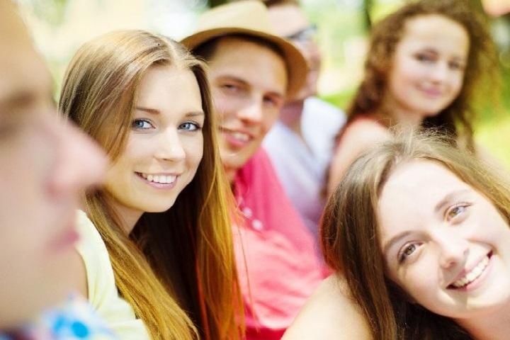 psicoterapia e counseling per adolescenti