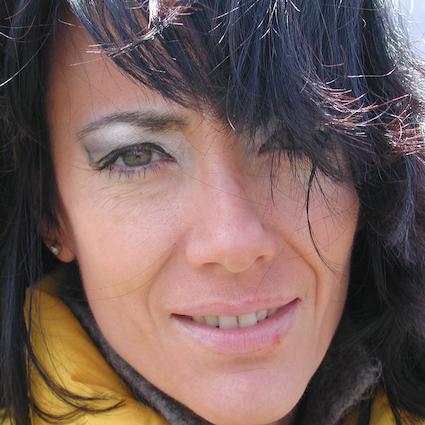 Roberta Nicoli psicoterapeuta Milano