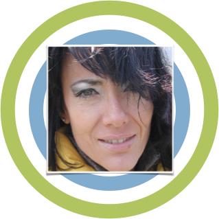 Roberta Nicoli centropsicologia