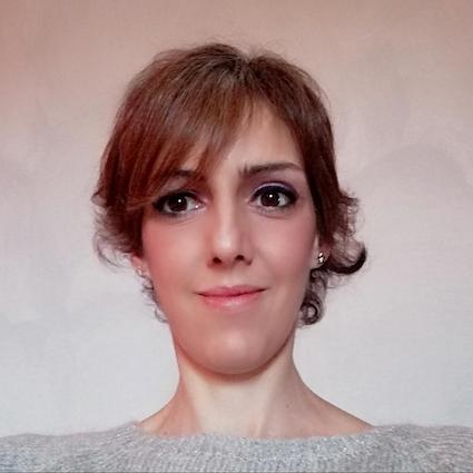 Gabriella Glorioso psicoterapeuta dsa Milano
