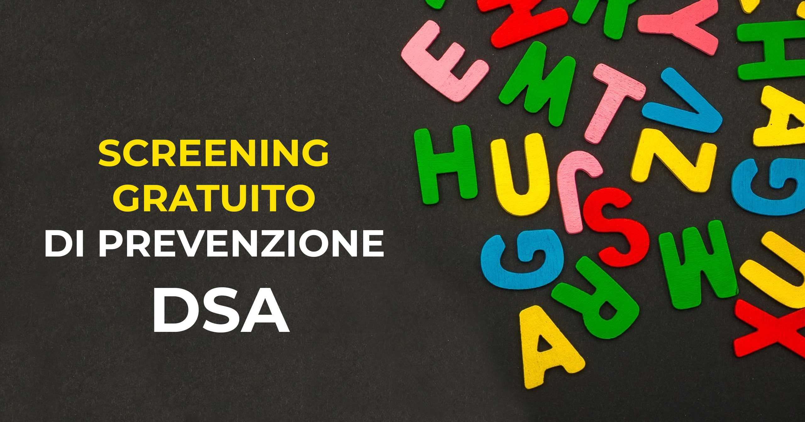 Centro di psicologia e counseling Milano