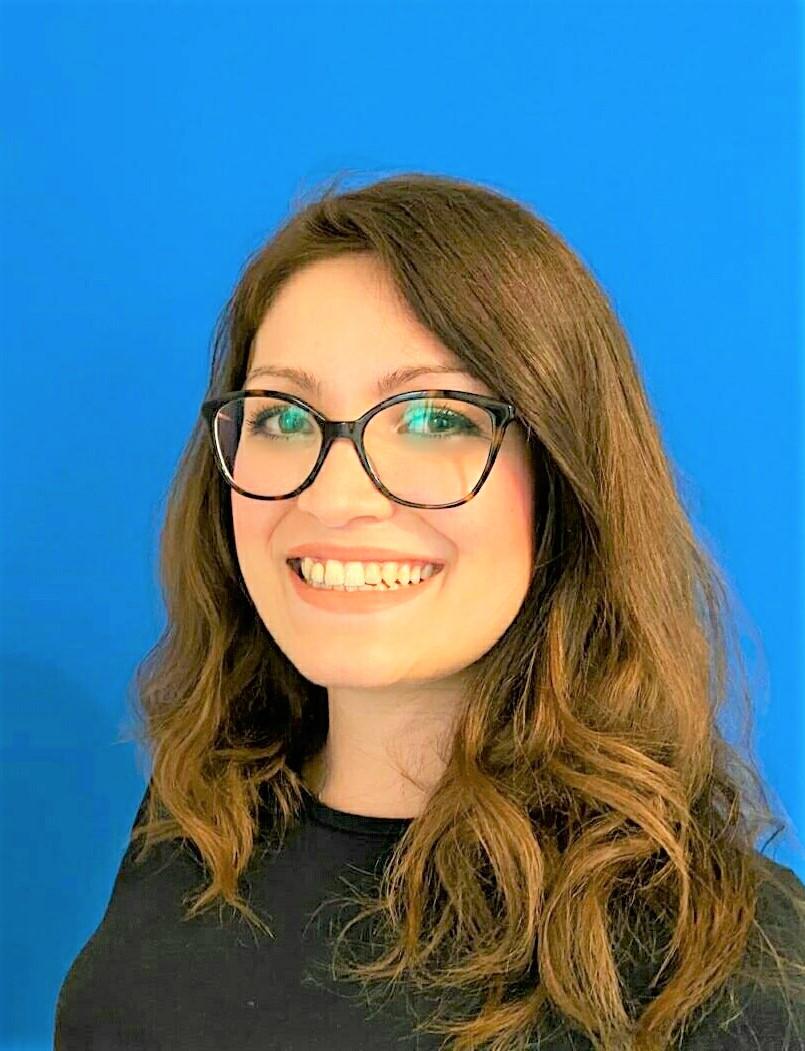 Alice Scaricabarozzi - psciologa e psicoterapeuta Milano